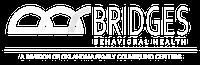 bridges-okfcc-logo-white