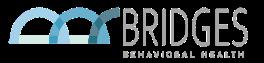 bridges-okfcc-logo-color